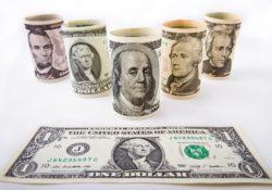 rychla nebankovni pujcka