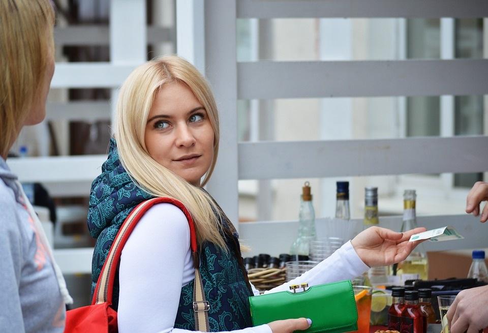 Charakteristika českého zákazníka