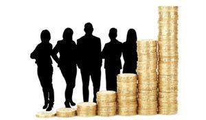 Zaplo půjčky online