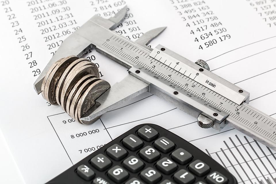 amazon problém s daněmi
