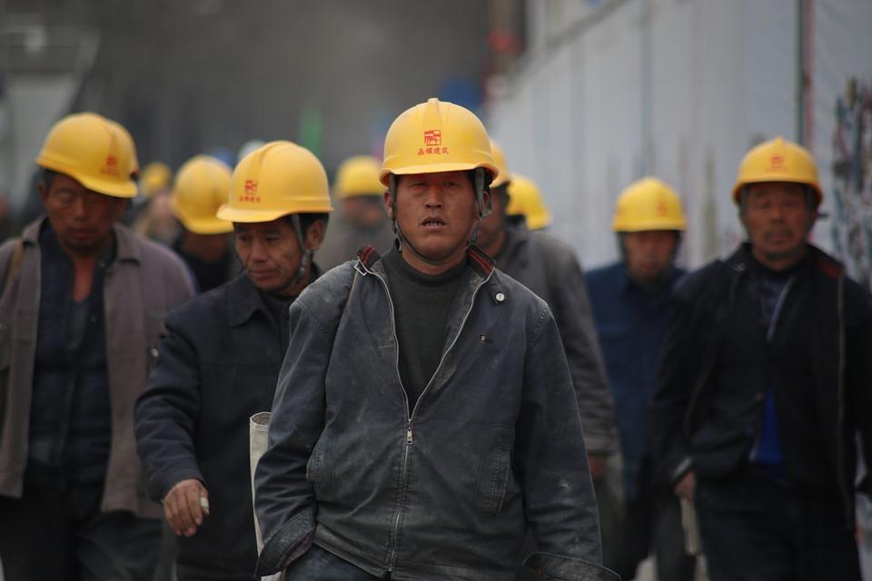 Česko a nezaměstnanost