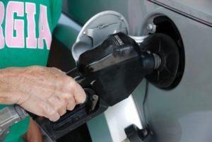 pohonné hmoty zdražují