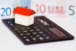 Refinancování vám pomůže ušetřit peníze