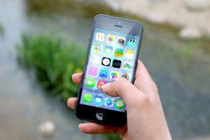 Pomalé iPhony Applu