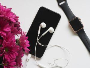 Apple Music nebo Spotify