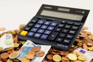 Equa bank zvýšila své zisky