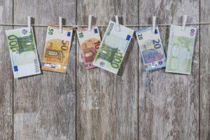 Důvody nebankovní půjčky