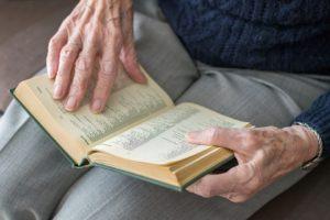 Výše předčasného důchodu