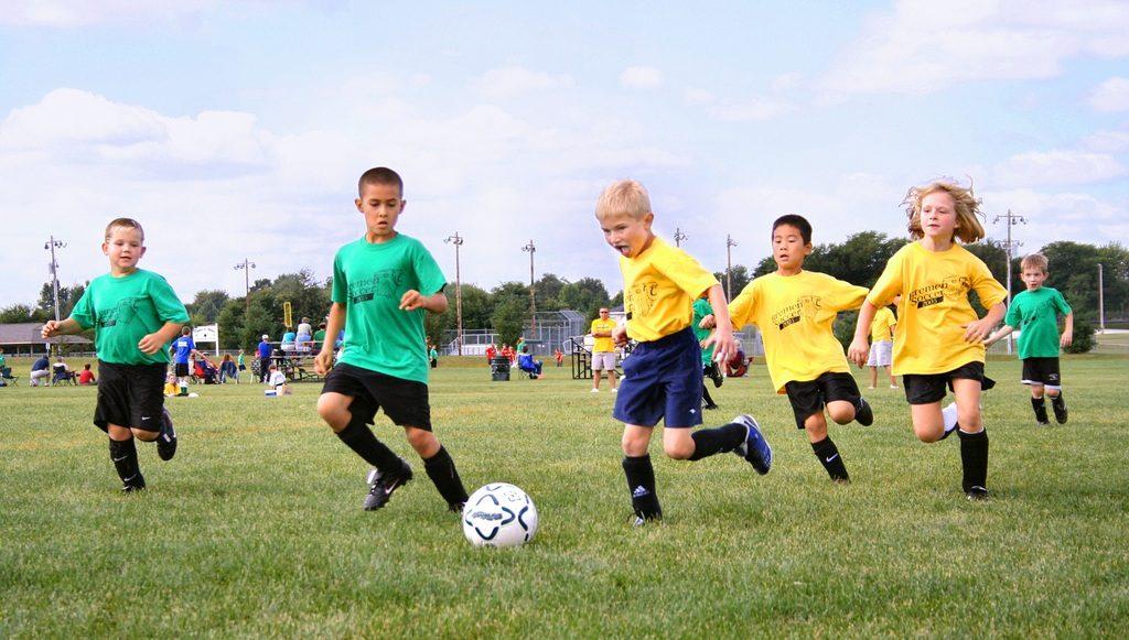 Fotbalová franšíza
