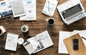 Otevřete si vlastní franšízu v business a poradenství