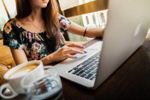 Půjčte si výhodně, rychle a online