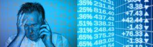 Jak poznat, že je nebankovní půjčka neférová?