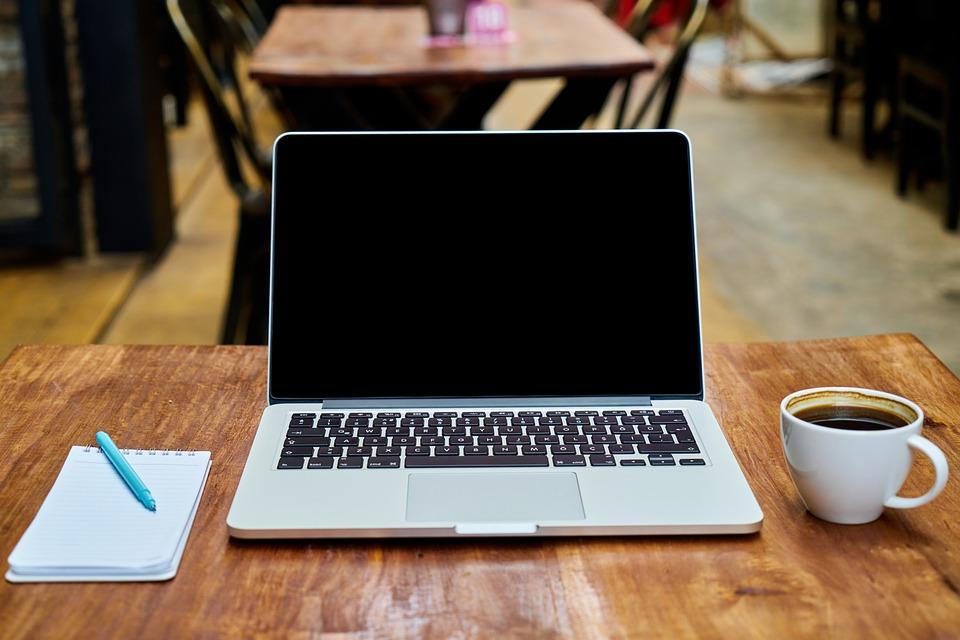 Jste copywriter? Vyvažte správně kreativitu i SEO