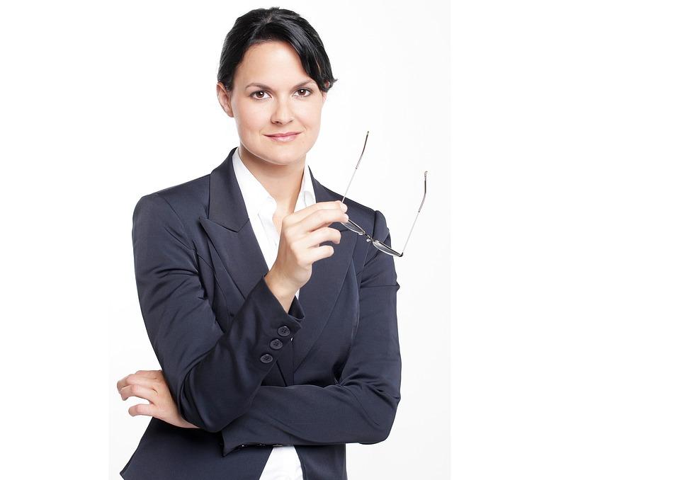 S čím se v poslední době potýkají ženy pracující jako vedoucí?