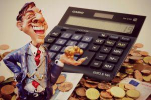 Podnikání nelze rozjet bez peněz. Víte, jak je získat?