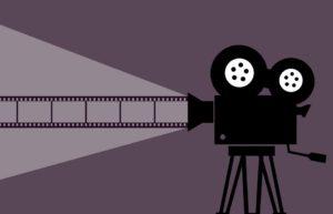 Byznys filmy, které vás motivují a něco vám předají
