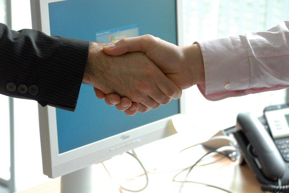 Patříte k začínajícím podnikatelům? Prozradíme, jak získat dotaci pro váš byznys