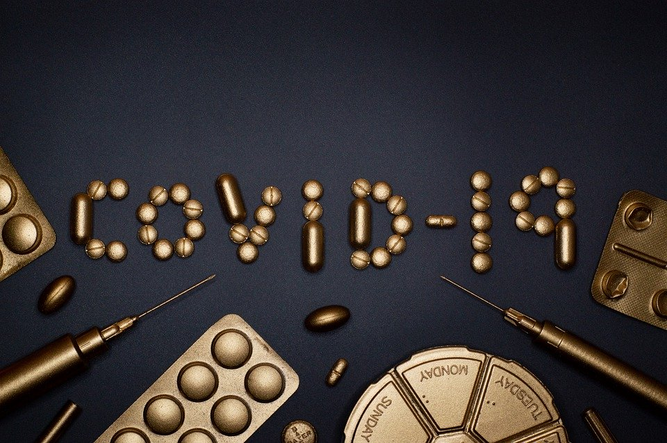 Jaká pozitiva přinesl koronavirus?