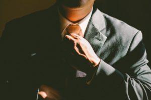 Rady, jak vytvořit ideálního zaměstnance