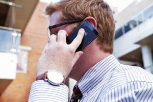 Jak najít zaměstnance či obchodní partnery po telefonu
