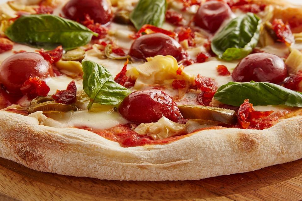 Pizza Coloseum jako zajímavá franšízová příležitost