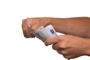 Půjčky ihned bez registru uspokojí většinu žadatelů
